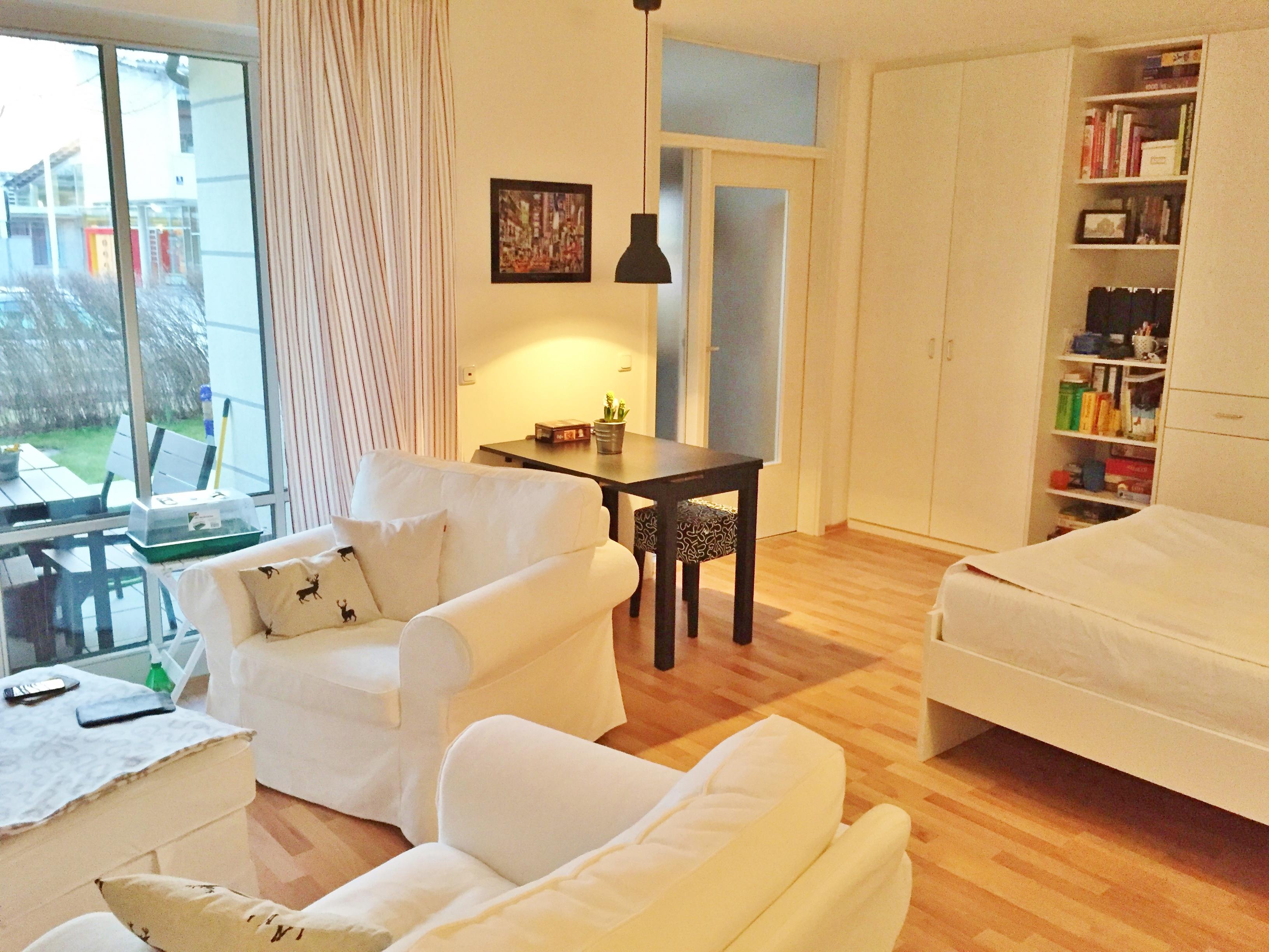 1 zimmer eigentumswohnung obermenzing m nchen banas immobilien. Black Bedroom Furniture Sets. Home Design Ideas